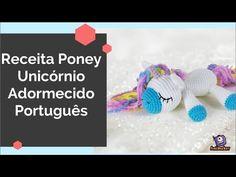 9 Melhores Ideias de Gráfico de amigurumis Grátis Portugues em 2020 |  amigurumi, bichinhos de croche, bonecas de crochê