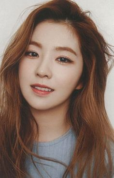 Image result for irene