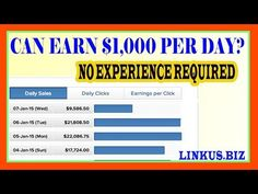 How To Make Money Online   Fast Way To Get Rich Quick From Home 2017