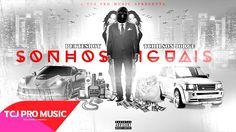 Pettesboy feat. Tchilson Jorge - Me Guia (Zouk) 2k17 | Download