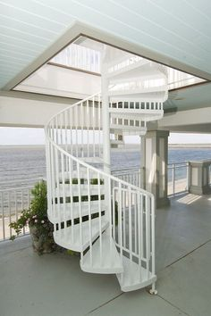 Beach-front home remodel in Lewes, DE.