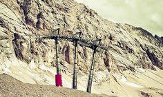 11x hi-res Mountain View I