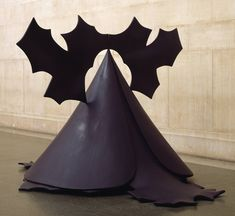 Artwork page for 'Genghis Khan', Phillip King, 1963 Genghis Khan, Tate Gallery, Tate Britain, King Art, Abstract Sculpture, Conceptual Art, Abstract Expressionism, 3 D, Contemporary