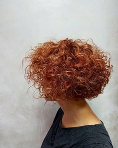 Natural Curly Hair Weave Vendors Virgin Hair , Twist Outs Before And After , Curly Weave Hairstyles, Haircuts For Curly Hair, Bob Hairstyles, Curly Hair Styles, Super Short Hair, Short Wavy Hair, Curly Bob, Short Twists, Short Box Braids