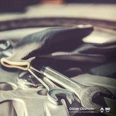 Renault yada Dacia aracınız için 25 yıllık tecrübesiyle eğitimli Cotech personelimizden profesyonel servis hizmetleri alın. Detaylı bilgi ve hizmet için;  0532 300 09 81  #gunerotomotiv #dacia #daciaservis #renault #renaultservis #genelbakım #hizmet This Is Us, Instagram