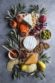 health photography ful-filled - Page 2 of 8 - real food - true health - full life Fromage Cheese, Nut Cheese, Wine Cheese, Aldi Cheese, Fancy Cheese, Charcuterie Plate, Charcuterie And Cheese Board, Cheese Boards, Food Platters