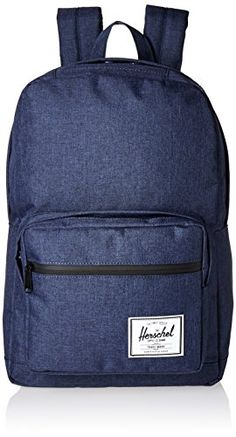 58d0e9b8c4769 Herschel Supply Co. Pop Quiz Backpack