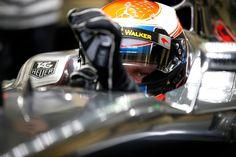 Læs vores optakt til Formel 1 2014: Optakt F1 2014: Formel 1 2014 er go-go-go!