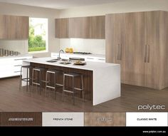 Design Your Own Colour Schemes For Kitchens And Wardrobeschoose Cool Virtual Kitchen Color Designer Design Decoration