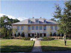 434 Captains Cir Destin - 4 Bedrooms, 6 Bathrooms, 2 Halfbaths :: Home for sale in Destin, FL MLS# 588351. Learn more with Destin Real Estate Company