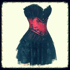 Another maid of honor dress idea