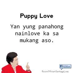 Tagalog Quotes Funny, Tagalog Quotes Hugot Funny, Pinoy Quotes, Sad Quotes, Book Quotes, Life Quotes, Pinoy Jokes Tagalog, Hugot Lines Tagalog, Filipino Memes
