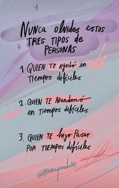 Positive Thoughts, Positive Quotes, Motivational Phrases, Staying Positive, More Than Words, Spanish Quotes, Better Life, Cute Wallpapers, Sentences