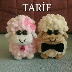 Image may contain: text Crochet Patterns Amigurumi, Crochet Dolls, Crochet Yarn, Love Crochet, Crochet For Kids, Crochet Backpack, Crochet Keychain, Cute Toys, Crochet Animals