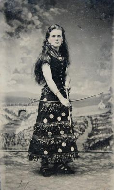 1870s photography - Google Search