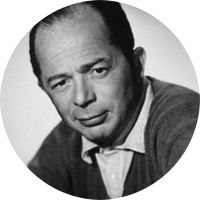 My Aunt Minnie would always be punctual and never hold up production but who would pay to see my Aunt Minnie? - Billy Wilder http://ift.tt/1R1TpMe  #Billy Wilder