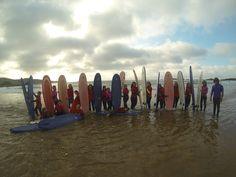CURSO 23-7-14 - BALUVERXA - LA ESCUELA DE SURF DEL CABO PEÑAS , ¿QUIERES APUNTARTE? MAS INFO EN EL SIGUIENTE ENLACE ... http://www.baluverxa.com/2014/07/curso-23-7-14.html