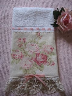 Shabby Cats and Roses: June 2011