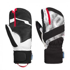 Outdoors Winter Waterproof Snow Ski Gloves For Men Manufacturer of Ski Gloves Waterproof .Supplier of Ski Gloves Winter . High Quality Ski Gloves For Mens And. Fleece Gloves, Batting Gloves, Snowboard Gloves, Ski And Snowboard, Softball Gloves, Baseball Gloves, Mitten Gloves, Mittens, Gym Gloves