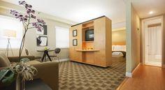 Booking.com: Crest Hotel Suites , Miami Beach, EUA - 1050 Opiniões dos hóspedes . Reserve já o seu hotel!