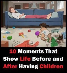 10 Moments That Show Life Before and After Having Children Songkran Festival, Biggest Elephant, Oktoberfest Beer, That Moment When, When You Realize, Unconditional Love, New Pins, Countries Of The World, The Life
