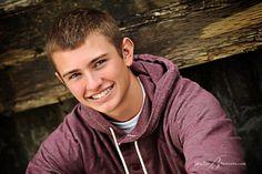 high school senior portraits guys - Google Search