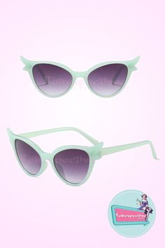 b2586a27a Shop our sunglasses collection online, 24/7 #pinup #rockabilly #sunglasses  Rockabilly