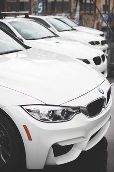 New Cars and Supercars! The Latest Cars… Maserati, Bugatti, Ferrari, Porsche, Audi, Rolls Royce, Alfa Romeo, Cadillac, Ford Mustang