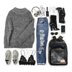 How fashion blogger Margaret Zhang packs for fashion week