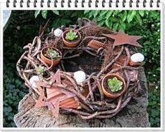 gartendeko herbst selber machen | siteminsk, Garten und bauen