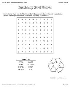 economics terms word search puzzle Make a word search with clues puzzle  use the enter key after each word to easily move between words, clues, and the next word and clue.