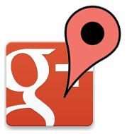 A new product option will soon be appearing in Google+ navigation titled Google+ Local. Today, Google announced that Google Places is being phased out in exchange for a Zagat infused Google+ Local tab that can be found underneath the Games button.
