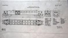 Slovenská strela dorazila do Hranic na opravu Sheet Music, Diagram, Floor Plans, Music Score, Music Sheets, Floor Plan Drawing, House Floor Plans
