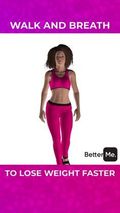 🔥How Much Walking You Really Need To Lose Weight? Health And Fitness Apps, Fitness Diet, Health Tips, Fast Weight Loss Diet, Weight Loss Tips, Walking Challenge, Facial Exercises, Workout Plan For Women, Loosing Weight