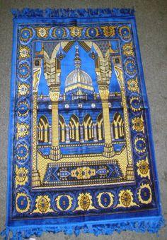 85 Best Prayer Mats Jamanaz Images Prayer Prayers