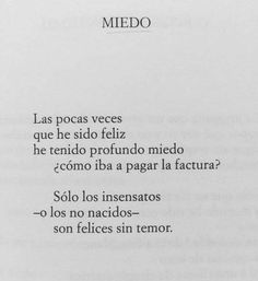 Text Quotes, Typography Quotes, Poetry Quotes, Words Quotes, Sayings, Quotes En Espanol, Love Phrases, Magic Words, Boyfriend Quotes