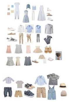 New photography ideas beach family color schemes ideas Family Photos What To Wear, Large Family Photos, Beach Family Photos, Beach Picture Outfits, Family Picture Outfits, Family Color Schemes, Family Portrait Outfits, Family Portraits, Family Posing