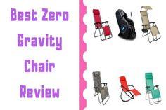 12 Best Best Zero Gravity Chair 2018 images | Zero gravity