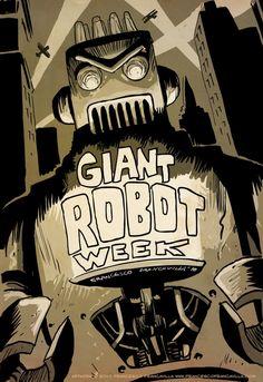 giant_robot_week_vintage_low.jpg (600×873)