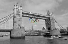 London 2012 Olympic and Paralympic Games.  Join us! ➩ www.englishforums.com