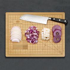 16 Inventos inútiles que necesitas en tu cocina