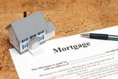 Reverse mortgages and their alternatives. #realestate