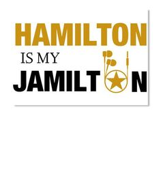 I'm sorry, but all I can think about when I see this is the Jamilton ship. Theatre Nerds, Musical Theatre, Hamilton Fanart, Hamilton Musical, Alexander Hamilton, Lin Manuel Miranda, Founding Fathers, Have Time, In The Heights