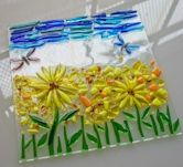 http://www.goggleworks.org/img/spot/Fused-Glass-Piece.jpg