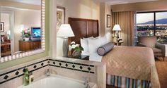 las vegas hilton hotel promo codes