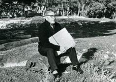 Zvi Yehuda Aldouby (Hirsch Leib Zupnick), was an Israeli sculptor, (born 1904, Galicia and died 1996, Israel).