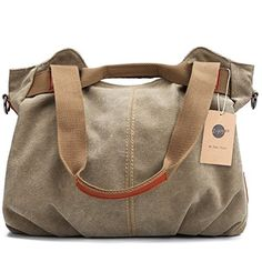 Z-joyee Women's Ladies Casual Vintage Hobo Canvas Daily P... https://www.amazon.com/dp/B01BV5FU2A/ref=cm_sw_r_pi_dp_x_.0iuyb8XN48Q6