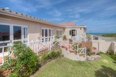 West Beach, 9 Shelley Beach Road   Harcourts Port Alfred   Harcourts