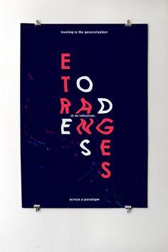 Clikclk_paul_henri_schaedelin_designer_graphique_France_posters_06