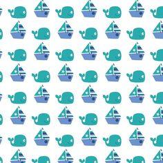 Meinkauf #K168 Lot de 4 carreaux en mosa/ïque pour salle de bain//WC ou salle de bain en c/éramique avec rev/êtement antid/érapant Bleu 6 mm